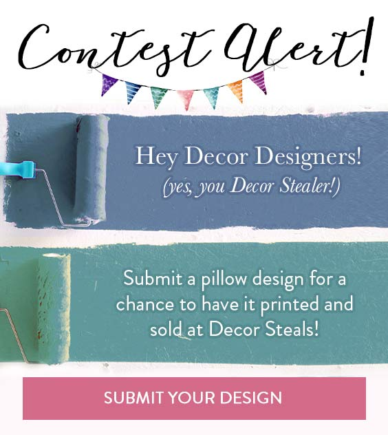 Stealers Design Challenge