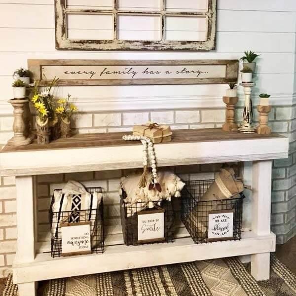 family-farmhouse-home-decor-sign