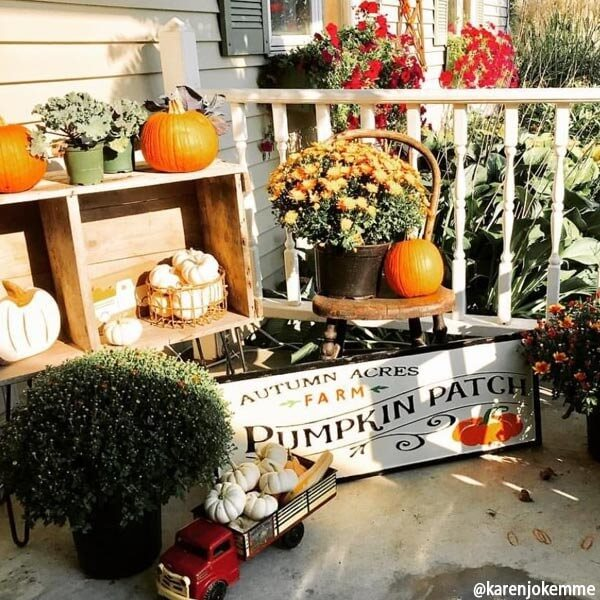 halloween-seasonal-home-decor-sign