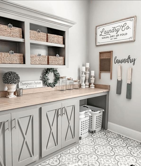laundry-room-wall-sign-farmhouse