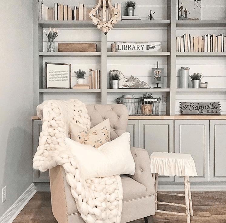 library-farmhouse-wall-decor