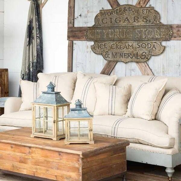 vintage-inspired-farmhouse-wall-decor