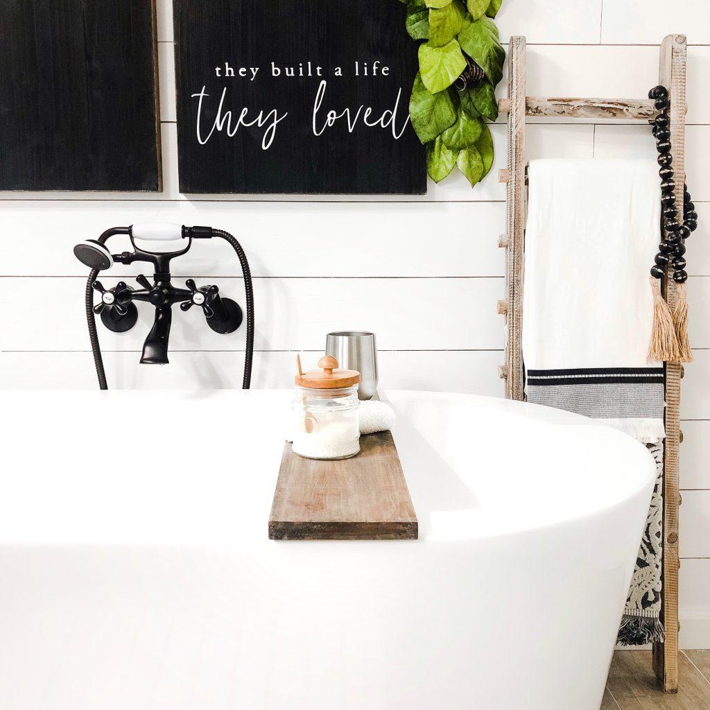 master-bathroom-renovation-after
