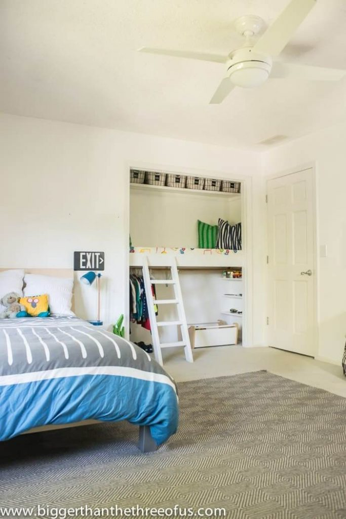 kids-room-ideas-extra-toy-storage-bunk