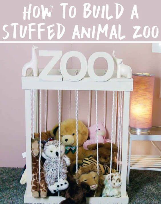 stuffed-animal-storage-zoo-DIY