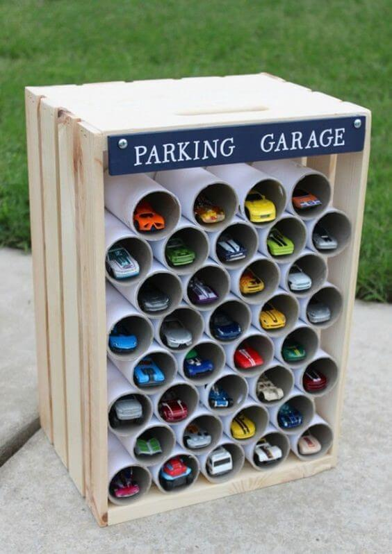 toy-car-parking-garage-diy-kids-storage
