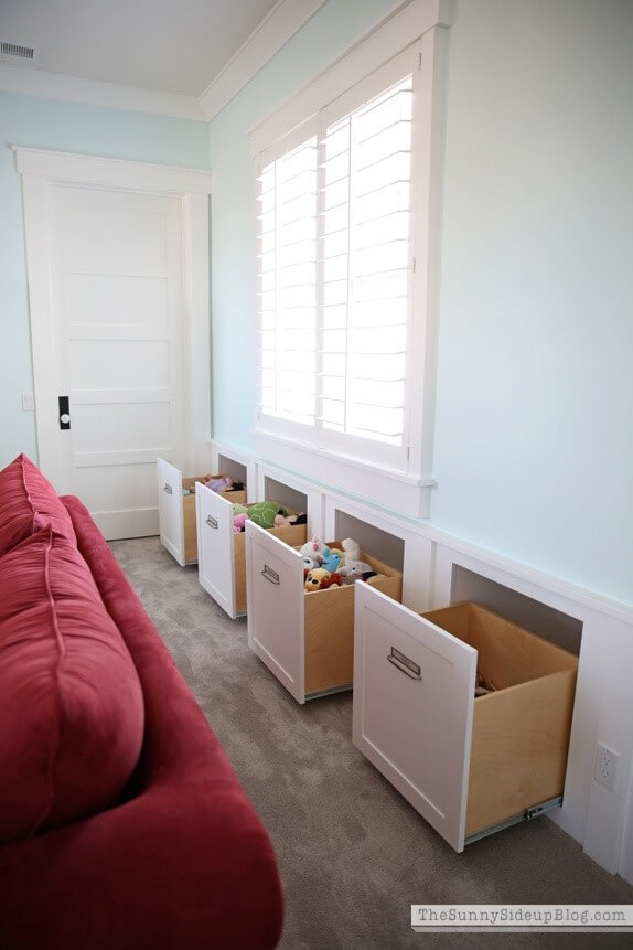 toy-storage-built-in-playroom
