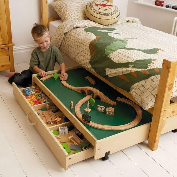 toy-storage-under-bed-kids-room