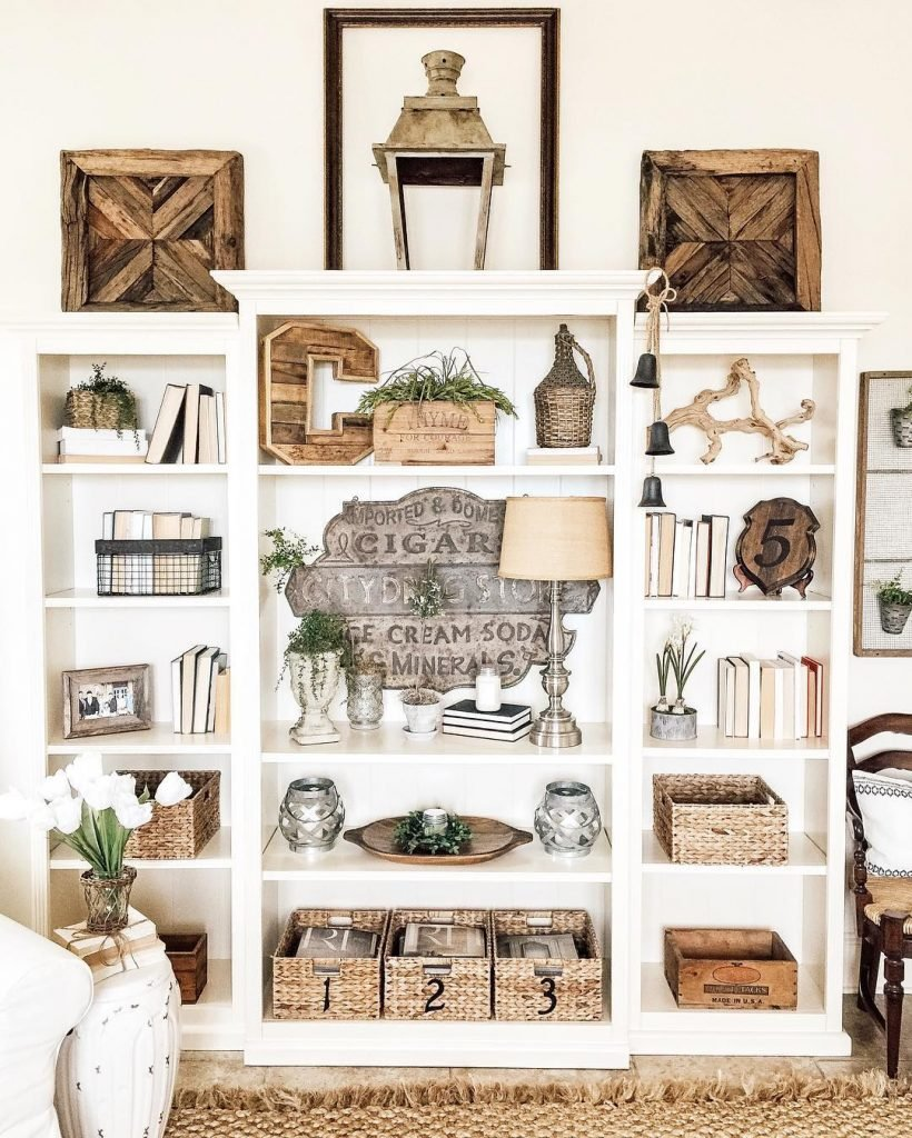 farmhouse-vintage-decor