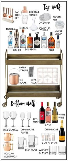 bar-cart-essentials-stock-bar