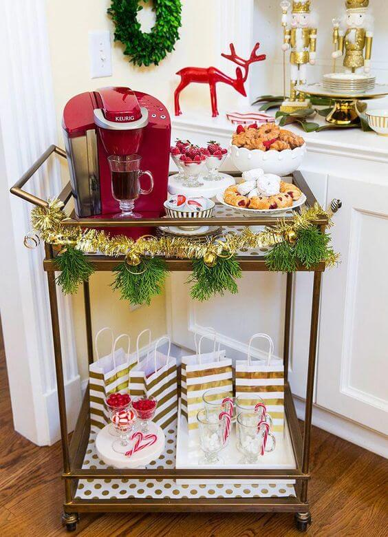 bar-cart-dessert-table