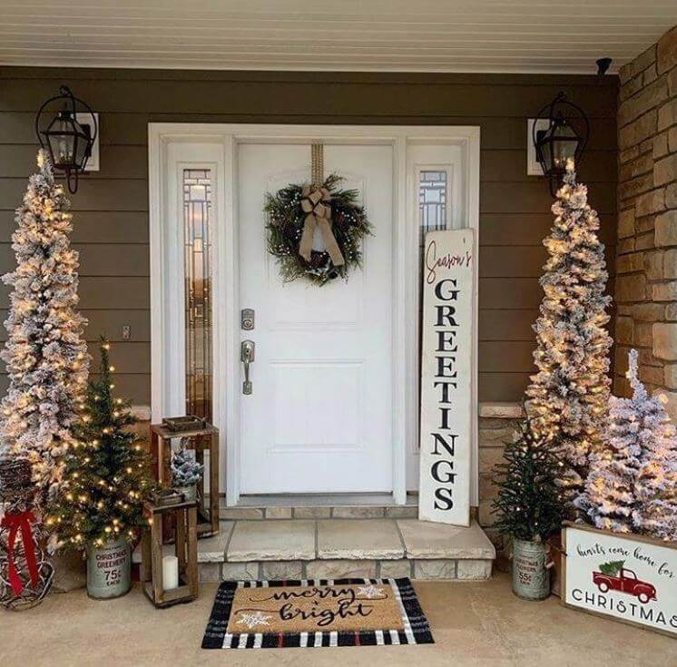 layered-door-mat-christmas