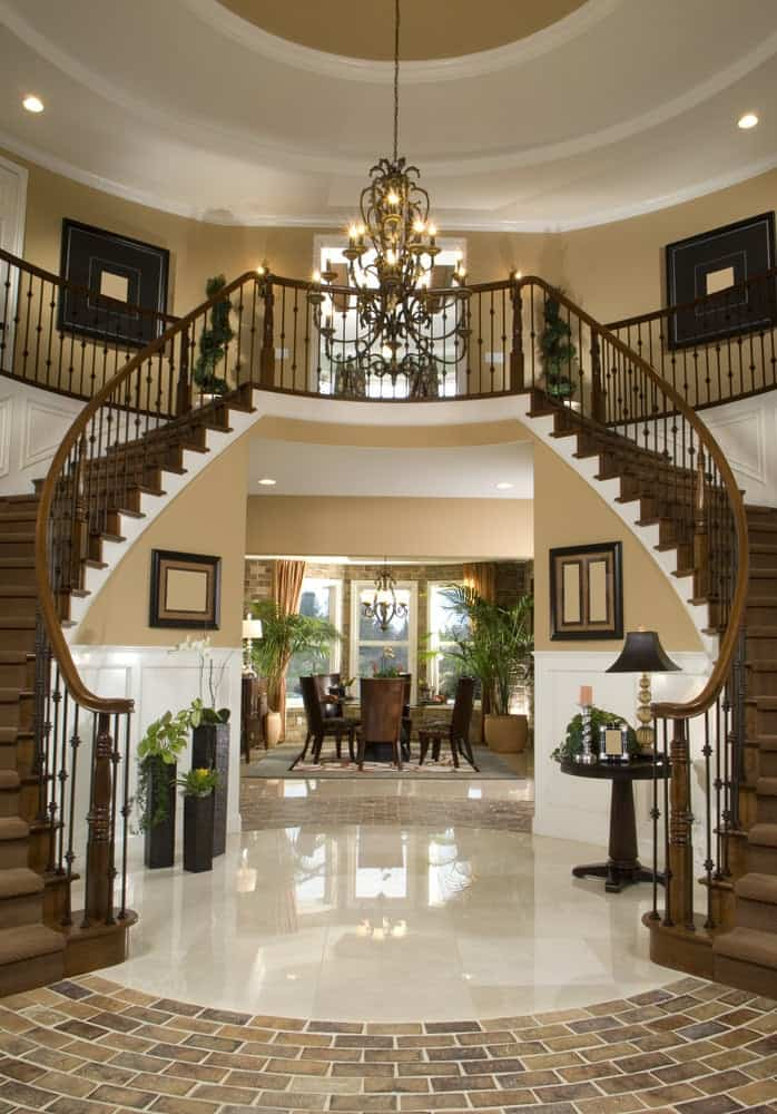 bifurcated-staircase-design
