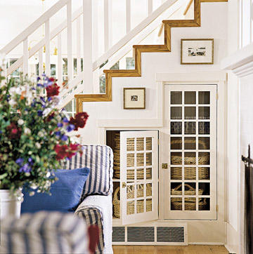 under-stair-storage-ideas