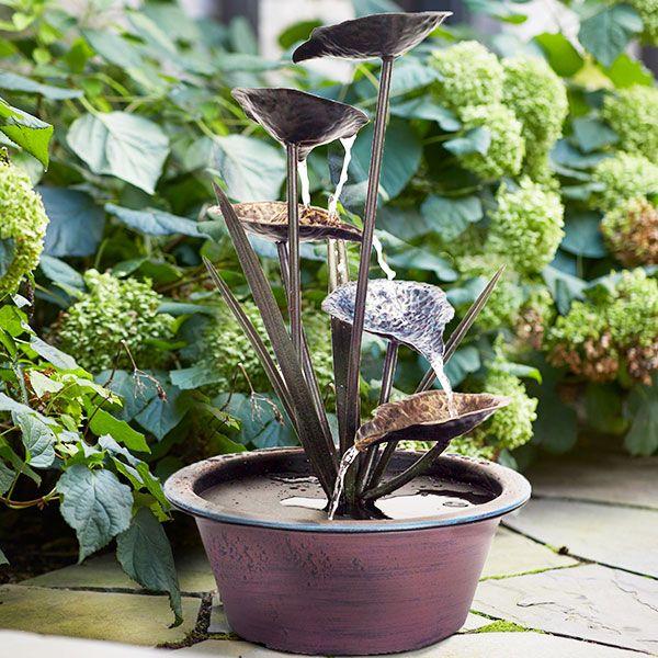 lotus-leaf-fountain