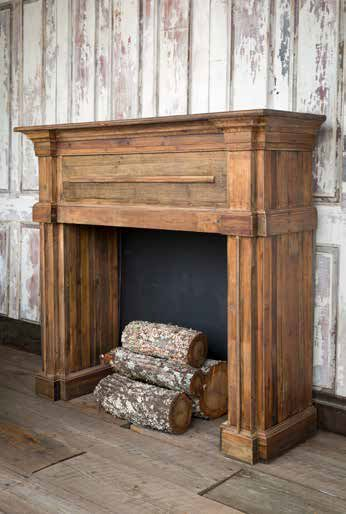 rustic-mantel-wood
