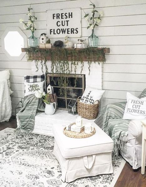 shiplap-fireplace-farmhouse