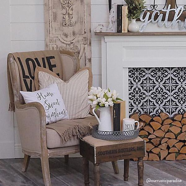 fireplace-shelf-idea-tile