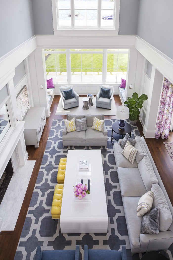 long-living-room